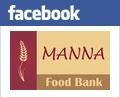 Manna Facebook Page link