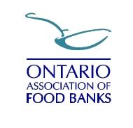 Ontario Association of Food Banks -- Logo
