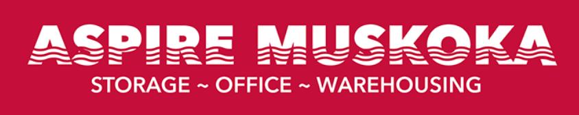 aspire-muskoka-logo