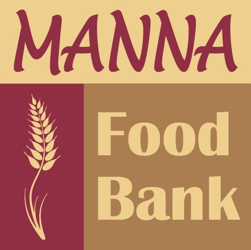Manna Logo