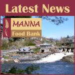 Manna-Latest-News