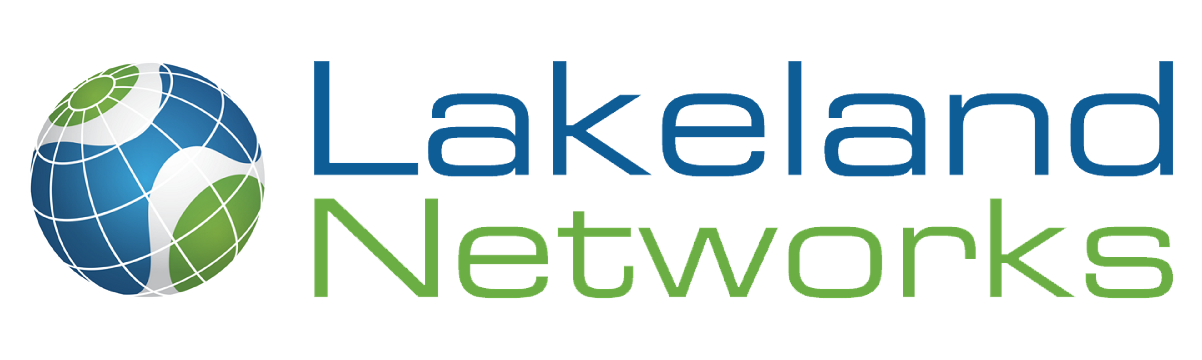 lakeland-networks-logo