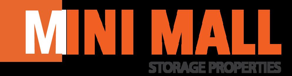 Mini-Mall-logo